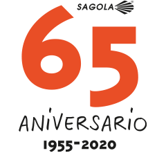 Sagola 60th Anniversary