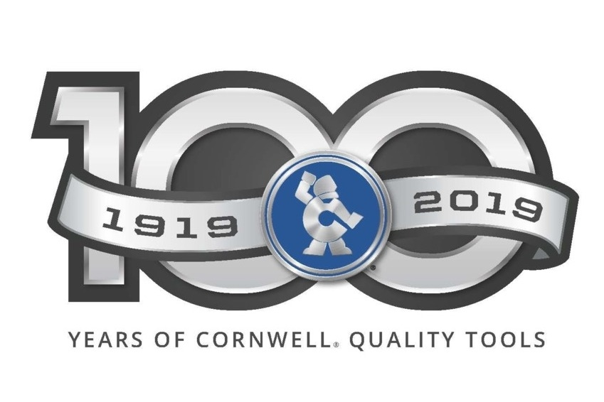 Cornwell Tools National Rally 2019 en Orlando