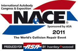 SAGOLA will be launching the latest new products at NACE exhibition in USA