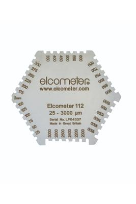 Elcometer 112