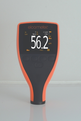 Elcometer 415