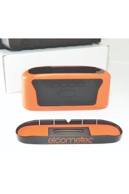 Elcometer 480