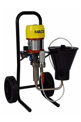 Mack 150 Mix