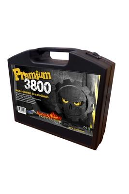 Premium 3800