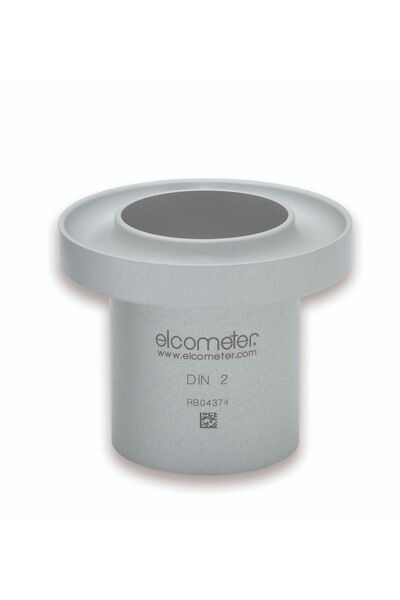 Elcometer 2350