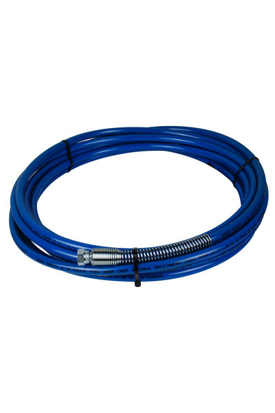 Dispersions product Airless hose