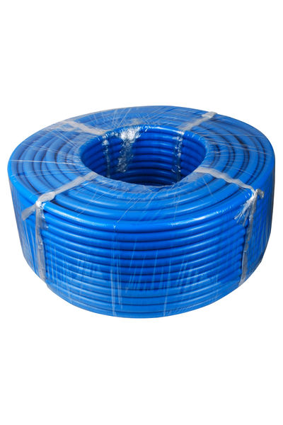 100 m roll of hose