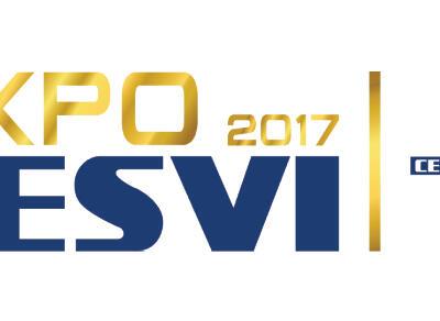 SAGOLA estará presente en la Feria Expo Cesvi 2017