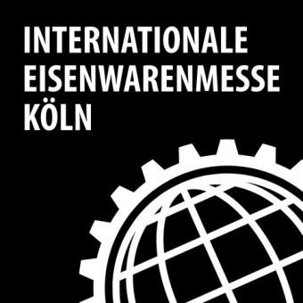 SAGOLA will exhibit in Eisenwarenmesse fair in Cologne