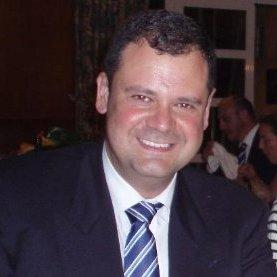 Mikel Jaúregui Gil, recently appointed General Manager in SAGOLA MEXICO