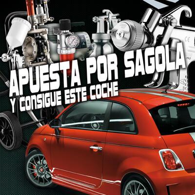 Nuevo Folleto promocional para INDUSTRIA - DECORACIÓN - MADERA - METAL Primavera 2013