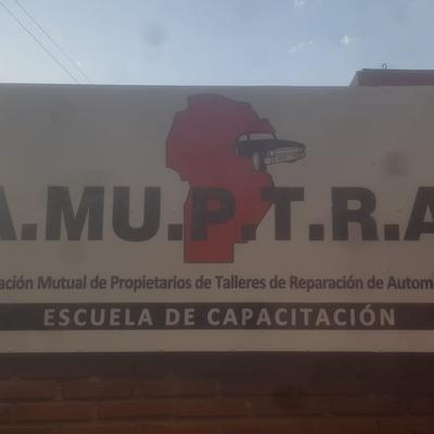 Sagola in Argentina