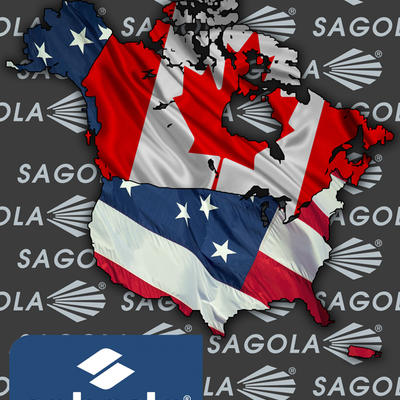 SAGOLA presents its new exclusive importer within car refinishing for USA, Canada and Puerto Rico: ROBERLO USA, Inc.